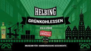 helbing-gruenkohlessen